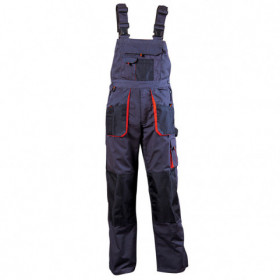 EMERTON BIBPANTS Work bib pants