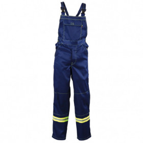 PRIMO HV Work bib pants 1