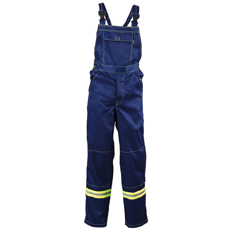 PRIMO HV Work bib pants