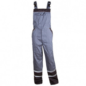 COLLINS SUMMER BIBPANTS 1