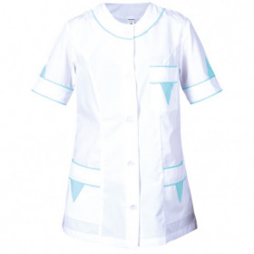 M1 Lady's medical tunic