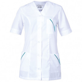 M11 Lady's medical tunic