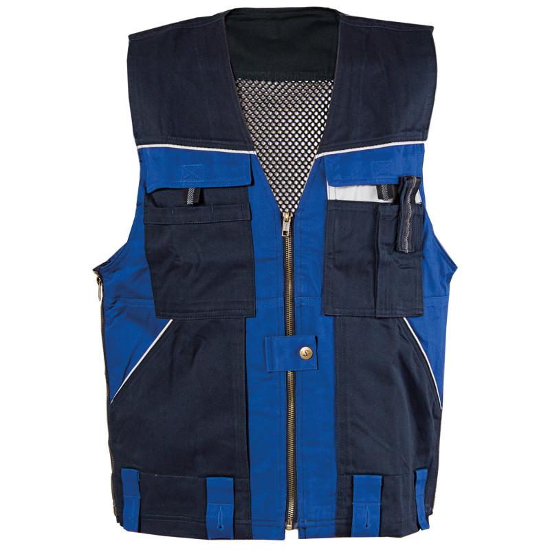 STANMORE Work vest