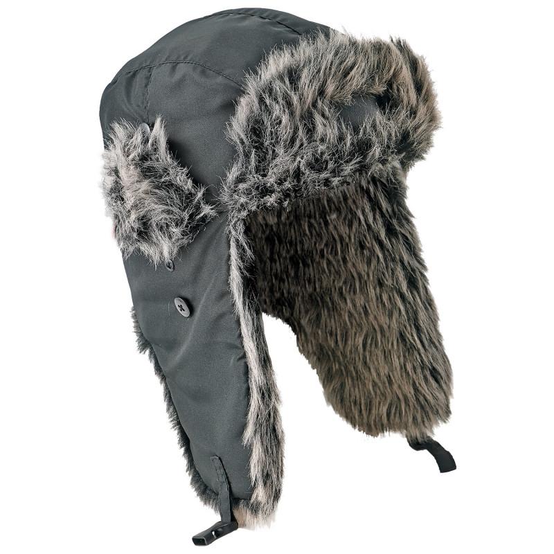 Зимна шапка TILST