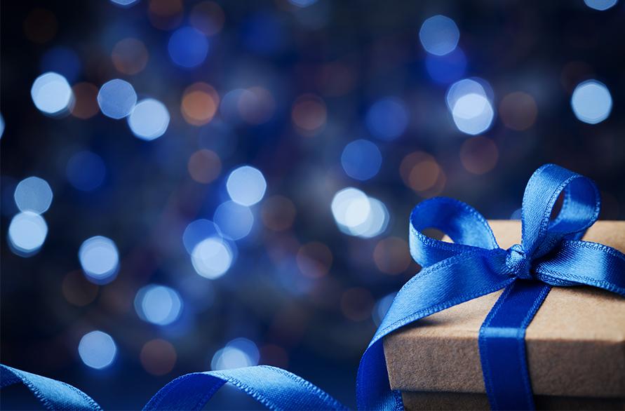 8 идеи за коледен подарък, подходящи за свободното време и за любителите на outdoor активности