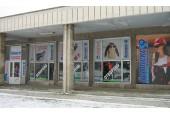 DEVNYA - Shop