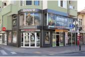 PLOVDIV - Vasil Aprilov Shop